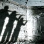 Amnesty International implineste 50 de ani