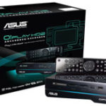 Concurs: Castiga un Media player ASUS O!Play HD2
