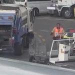 Ce se intampla cu bagajele nerevendicate din aeroport?