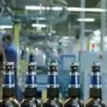 Cum se fabrica berea?