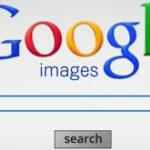 Google lanseaza un nou serviciu: Search by Images