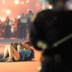 Povestea celebrului sarut din Vancouver