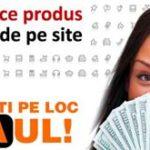 Promotii la Koyos: Castiga TVA-ul pentru orice cumparatura!
