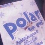 Polar – Inghetata Copilariei noastre