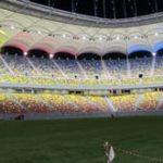 Cum evitam evaziunea fiscala pe National Arena?