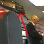 Cum sa calatoresti gratis cu trenul