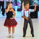 Mr.& Missis Moldova 2011