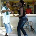 Dansez pentru tine? (2)