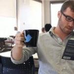 Twitter-ul, mai rapid decat cutremurul