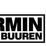 Concurs: Castiga o invitatie dubla la concertul Armin Van Buuren de la Sala Polivalenta