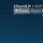 SoundLift – Empty Night Street (Daniel Kandi Remix)