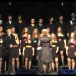 Viva Vox Choir — Du hast (a cappella)