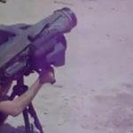 Fortele armate americane folosesc un nou prototip…