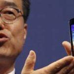 Samsung Galaxy Note disponibil si in Romania