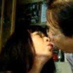 Cum sa saruti armonios