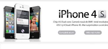 https://fulgerica.com/wp-content/uploads/2011/11/Vodafone-lanseaza-iPhone-4S-joi-noapte.jpg