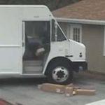 Inca una cu FedEx