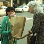 "Campanie: Kindness Boomerang – ""One Day"""