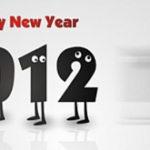 La multi ani 2012!!