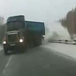 Need for speed: Soviet Russia drift