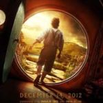 The Hobbit – Trailer HD