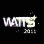 WATTS Zap – Best Of 2011!