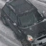 A venit iarna (5) – Americanii si cauciucurile de iarna