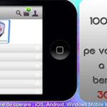 www.miniprix.ro are acum si versiune mobila