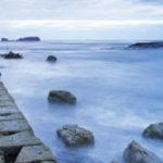 Above & Beyond Pres. Oceanlab Vs. Gareth Emery – On A Metropolis Day (Myon And Shane 54 Mashup)