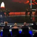 Serbia Got Talent