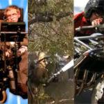 Links – 15.03.2012