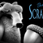 Animatie: The ScrATIST