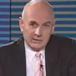 Cel mai tare prezentator TV din Romania