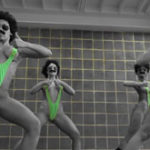 Charlotte Devaney – Nice Music Video