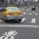 Cosmarul oricarui motociclist (2)