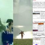 Links – 11.04.2012