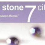 Solar Stone – Seven Cities (Armin Van Buuren Remix)