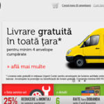 A: Anvelope.ro – Specialistul tau in anvelope