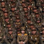 Coreea de Nord, nimic de invidiat