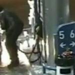 De ce nu e bine sa folosesti bricheta intr-o benzinarie