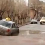 In Rusia a fost descoperita mama gropilor