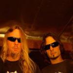 Concurs: Castiga o invitatie la Slayer
