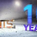 WATTS Zap – Best of 10 Years