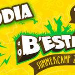 Castigatorii concursului Bestfest