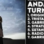 Andain – Turn Up The Sound (Gabriel & Dresden Remix)