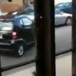Femeia la volan (32) – un Smart greu de parcat