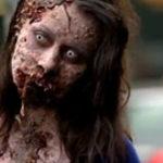 Un experiment cu zombies