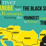 Cateva lucruri despre Romania