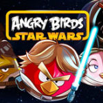 Angry Birds Star Wars (teaser)