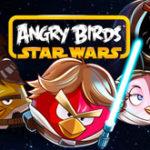 Angry Birds Star Wars (teaser)